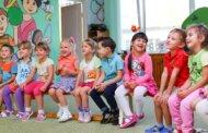 Mehr Vertrauen in Kindergärtner/in – Was jeder Erzieher/in in der Ausbildung lernt