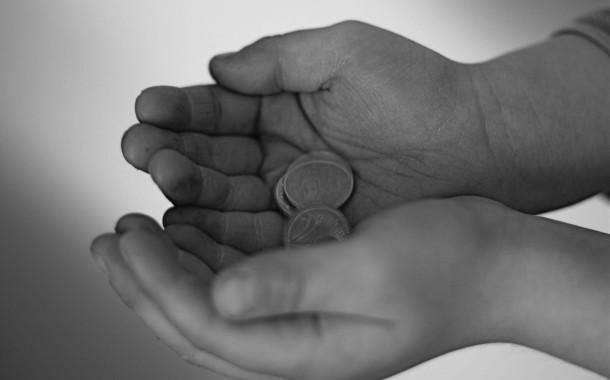16 UF 131/09 – Verpflichtung zum Kindesunterhalt trotz zu geringer Einkünfte?