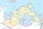 Mecklenburg-Vorpommern Landesjugendamt