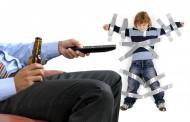 Männerrecht darf nicht vor Kindeswohl gehen