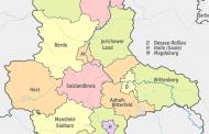 Sachsen-Anhalt Landesjugendamt