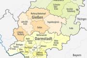 Heppenheim Jugendamt
