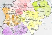 Gummersbach Jugendamt