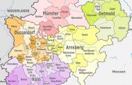 Nordrhein-Westfalen Landesjugendamt
