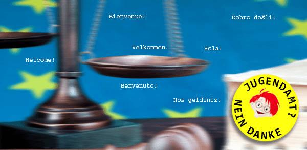 (c) Jugendaemter.com