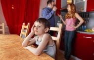 1 BvR 1178/14 - Sorgerechtsentzug nur bei Gefährdung des Kindeswohls