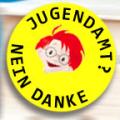 Iphone Sticker Jugendaemter.com