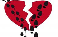 2 UF 58/13 - Kindeswohl kann Zuweisung der Ehewohnung bei getrennt lebenden Ehegatten bestimmen