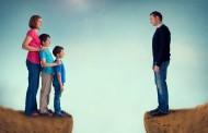 Den Vätern die Rechte, den Müttern die Pflichten
