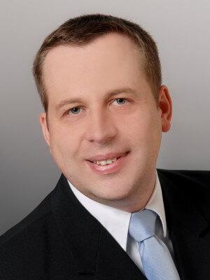 Profilfoto von Armin Dieter Schmidt