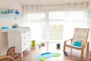 Die Erstausstattung für das Baby - Planung und Finanzen
