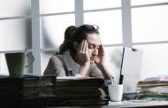 Dem Alltagsstress entfliehen – Die besten Methoden für den Stressabbau