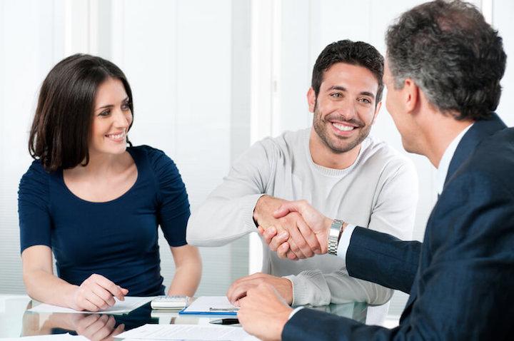 Die Familie finanziell absichern – Mit diesen Versicherungen sorgt ihr für den Ernstfall vor