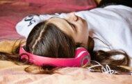 Hypnose sinnvoll gegen Probleme?